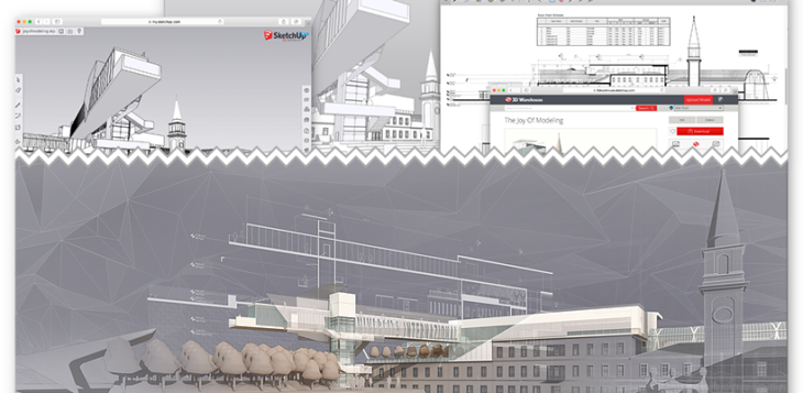 software Archives - SEE-IT-3D