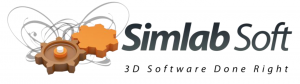 Simlab Extensions