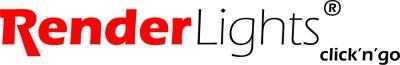 Renderlights