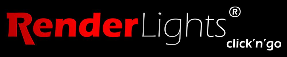 rl_logo_small