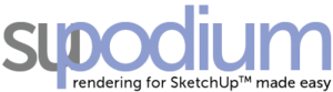 su_podium_logo4