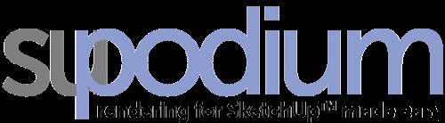 su-podium-logo