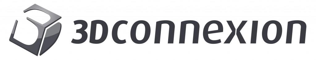 3dx_companylogo_horizontal_rgb