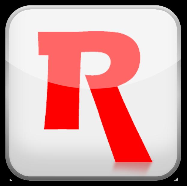 RenderLights_thumbRED