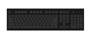 computer_keyboard-1331px