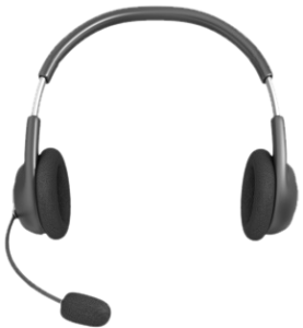headset_echomain
