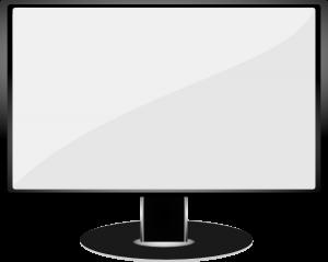 monitor-hi