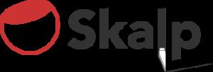 Skalp Extensions