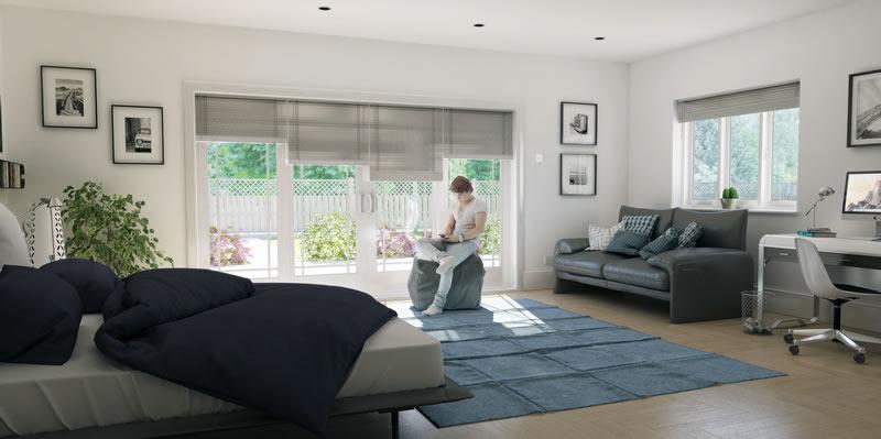 teeanage-bedroom800-400