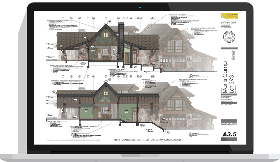 The Features Of SketchUp Pro 2016