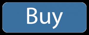 buy-01