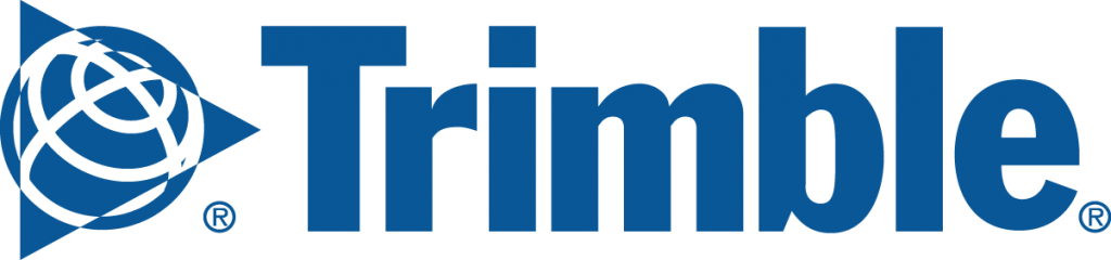 Trimble_Logo_dark