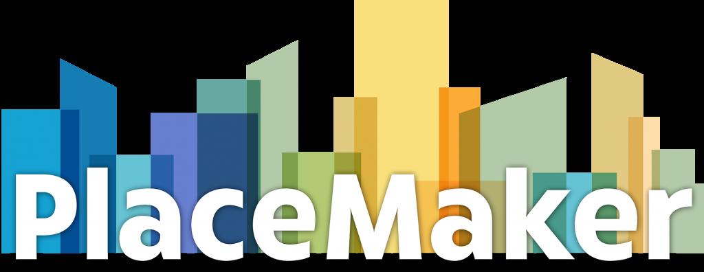 placemaker-logo-final