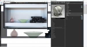 Better_Viewport_Materials_A