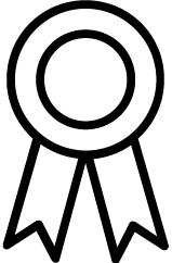 Quality_icon_B-01