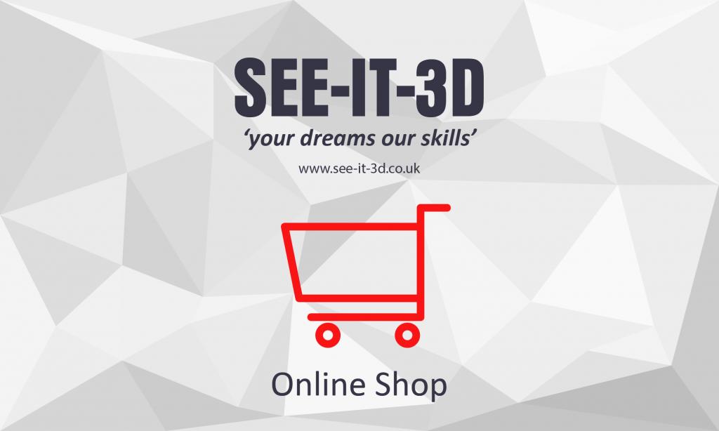online shop-01