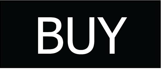 vray buy