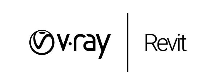 V-Ray_Revit_logo_B