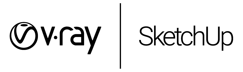 v-ray-logo