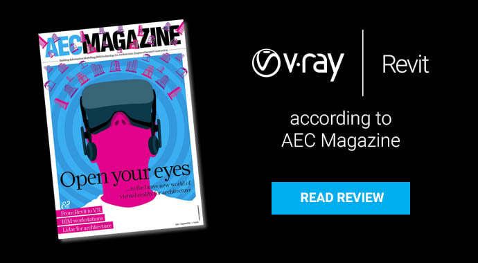 aec-mag-review