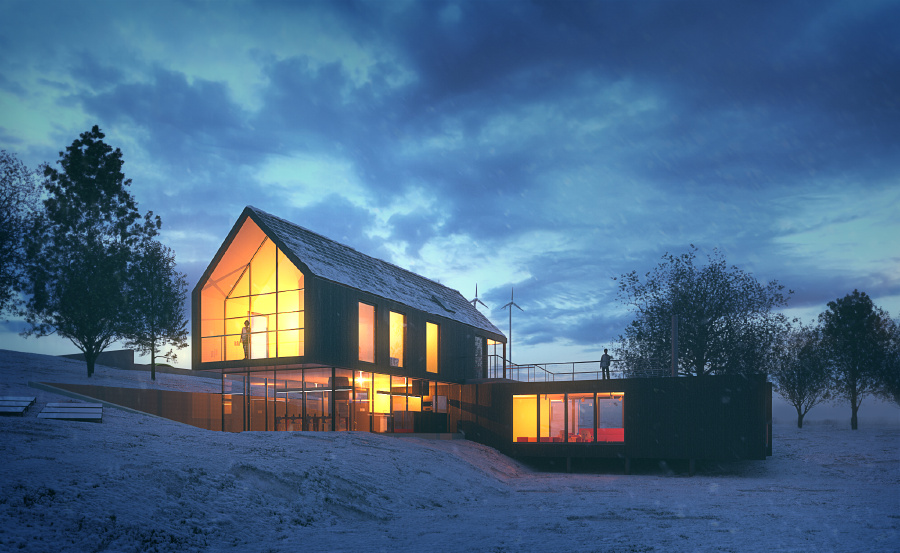 architecture-243