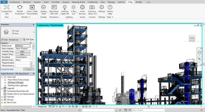 revit-36-Streamlined_UI