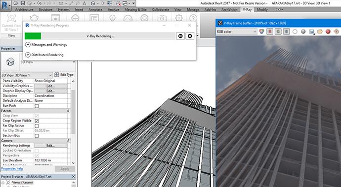 vray-revit-new-interactive-rendering