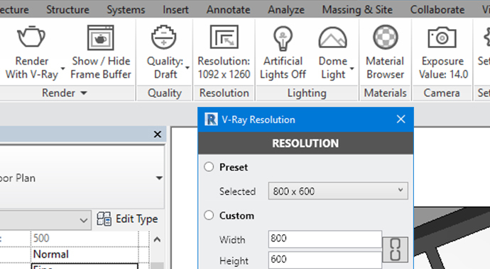 vray-revit-new-interface2