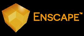 Piranesi-logo