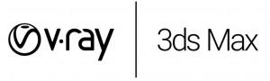 V-Ray_3dsMax_logo_B