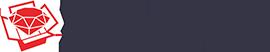 1001bit-pro-logo