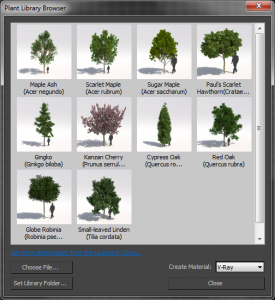 Fig7_Plants-Kit-1-Screenshot