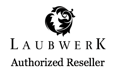 Laubwerk_logo_blackonwhite_authorized-reseller