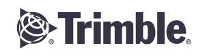 Trimble_Logo_white-01