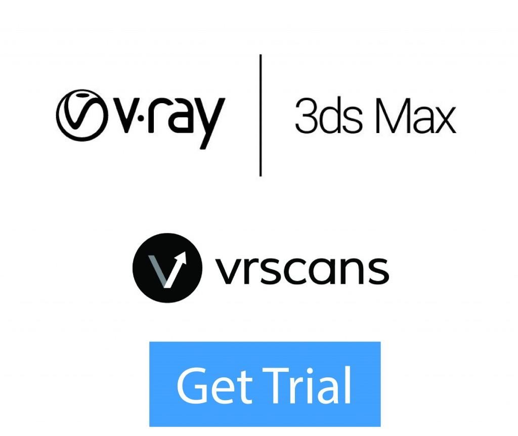 V-Ray_3dsMax_logo_B-01-01