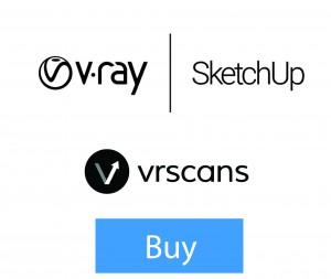 V-Ray_skp_logo_Buy-01-01