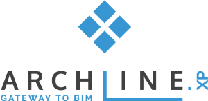 ARCHLineXP_logo_blue_GatewayBIM
