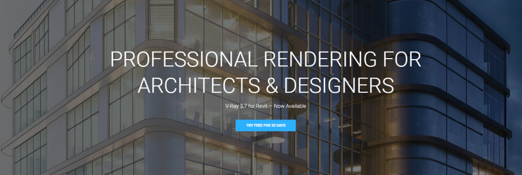 V-Ray 3 for Revit - SEE-IT-3D