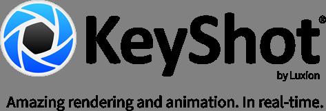 KeyShot_5_Square_Logo_RGB_512x512