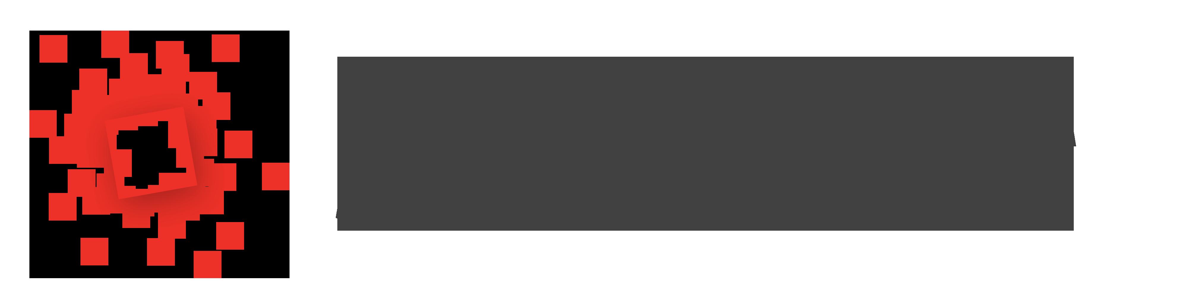 Skatter