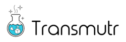 Laubwerk_logo_blackonwhite