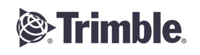 This image has an empty alt attribute; its file name is Trimble_Logo_white-01-1024x283-1-e1580566315537.png