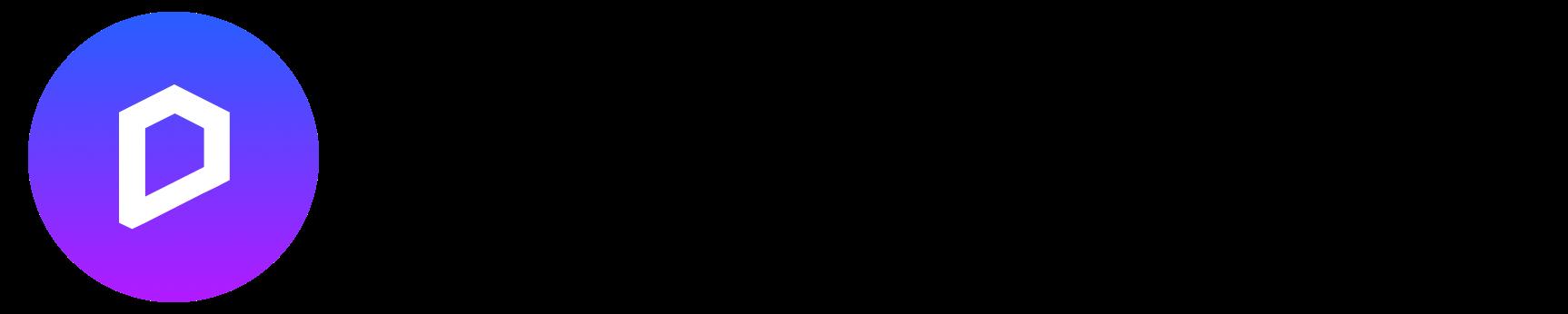 d5render-logo