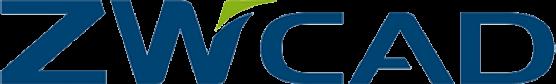 renderlights-logo